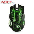 Wired Gaming Mouse R...