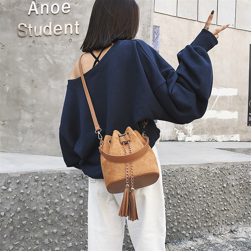 H376a5e9ee6d7481192aac55830e232fax - Women Messenger Bags Shoulder Vintage Bag Ladies Crossbody Bag Handbag Female Tote Leather Clutch Female Red Brown Hot Sale Bags
