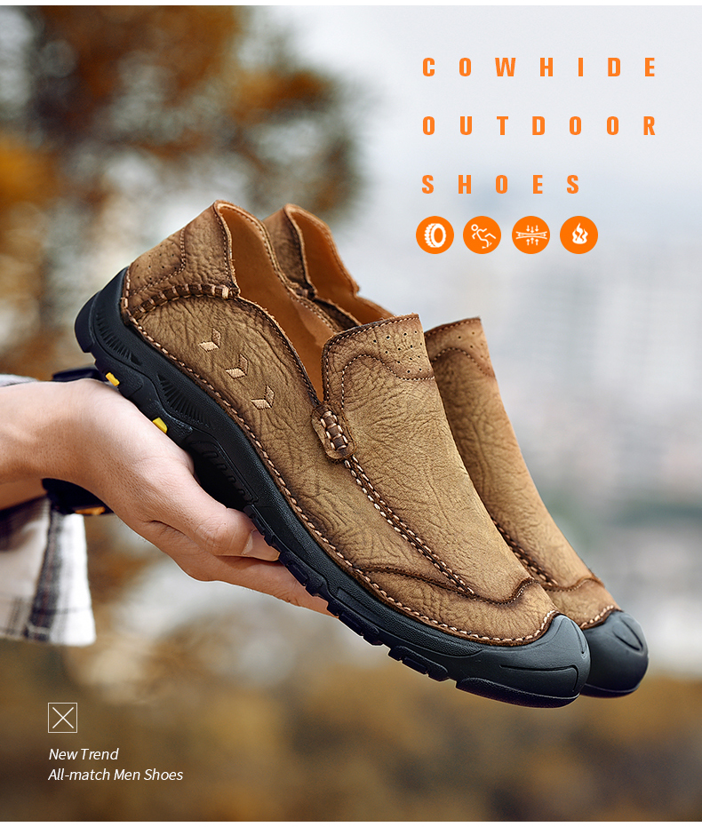 户外鞋_24