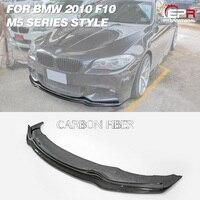 https://i0.wp.com/ae01.alicdn.com/kf/H376af544b7d64ecfa61755dd8081cb63b/รถสำหร-บ-BMW-2010-F10-M5-Series-Arkym-สไตล-คาร-บอนไฟเบอร-ด-านหน-า-Lip-Glossy.jpg