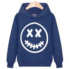 Boys Sweatshirts Hoodies Girls Winter Kids Toddler Children Cotton Autumn Casual Tops Clothes Clothing Print Dinosaur Cartoon цены