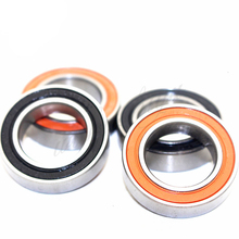 Free Shipping 1PCS Non-standard bearing 6905W7 16905-2RS 6905-2RS-H7 width 7 25 * 42 * 7 mm, 6301 / 15-2RS 153712 15 * 37 * 12 free shipping s6802 2rs 1pcs 15x24x5mm hybrid ceramic bearings s61802rs s6802rs s6802 2rs 15 24 5mm for bicycle part