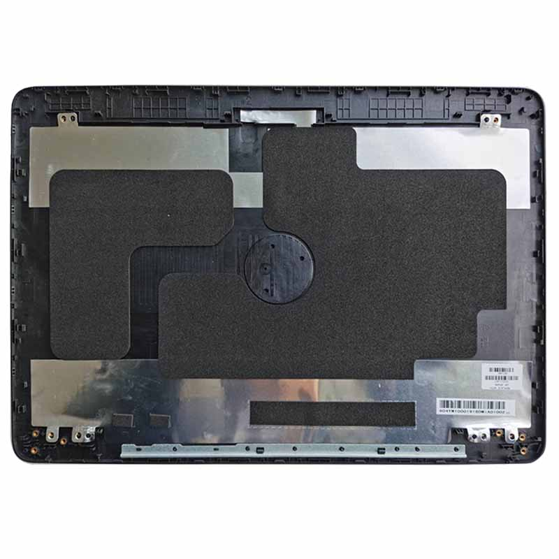 New laptop shell For <font><b>HP</b></font> <font><b>ProBook</b></font> <font><b>440</b></font> <font><b>G1</b></font> 445 <font><b>G1</b></font> Top LCD Back Cover 721511-001 image