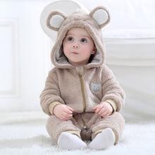 Fantasia de animais do bebê, cosplay de animais dos desenhos animados, peça única para crianças, meninos e meninas, roupa de flanela, inverno quente