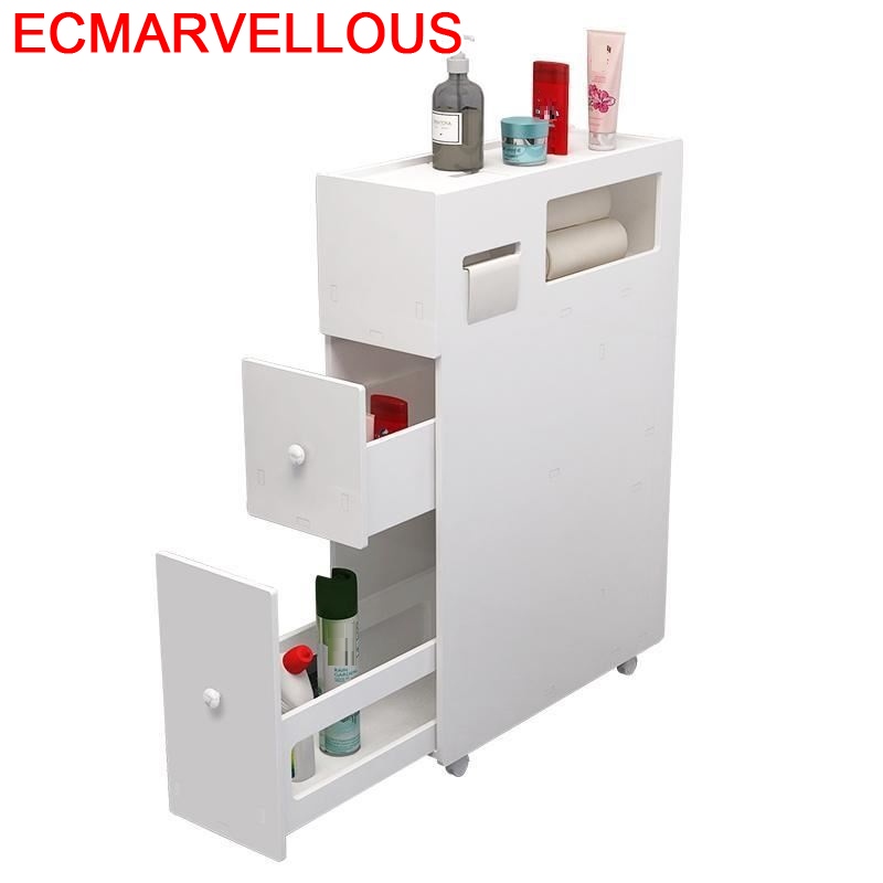 Furniture Corner Toilette Rangement Mueble Lavabo Meuble Salle De Bain Mobile Bagno Armario Banheiro Vanity Bathroom Cabinet Aliexpress