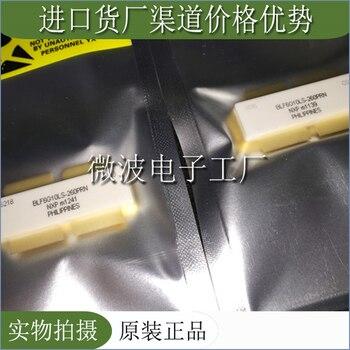 Высокочастотный модуль усиления мощности BLF6G10LS-260PRN SMD RF tube