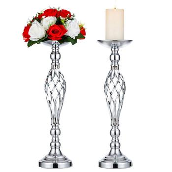 Candlestick Bathroom Bedroom Candle Holders Departments Dining Room Entryway Living Room Outdoor Rooms