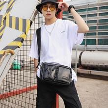 Korea Bahu Fashion Kecil