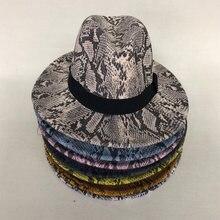 Lvtzj 2020 Популярные шерстяные фетровые шляпы с мягкими широкими