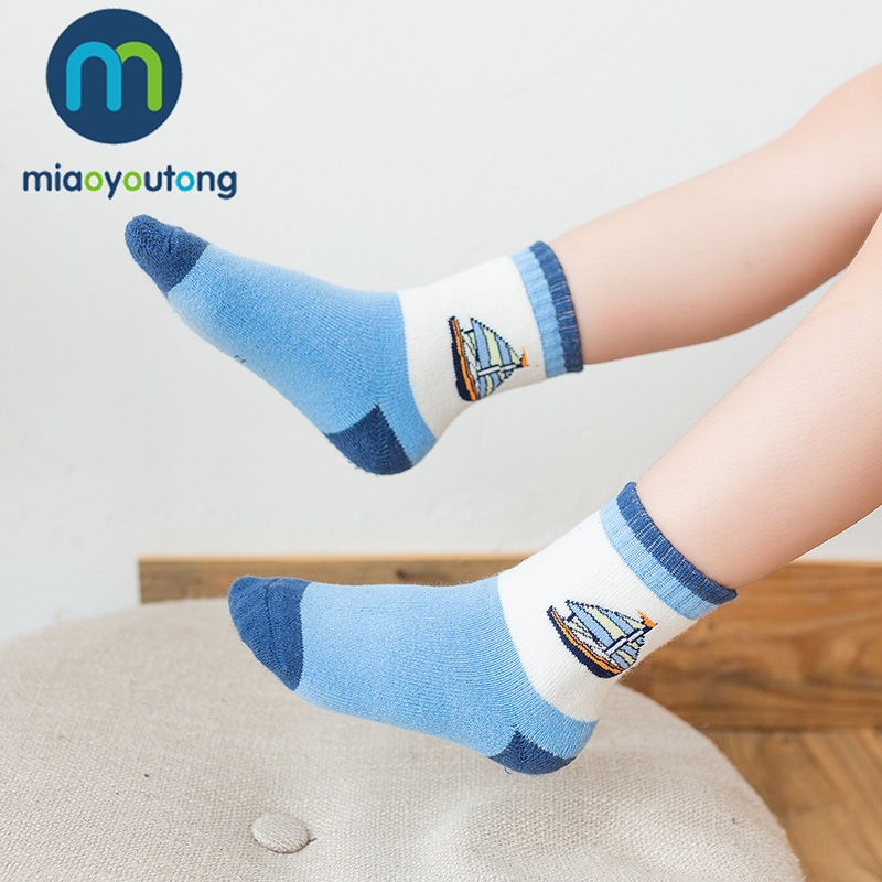 meias barato material meia infantil miaoyoutong 03