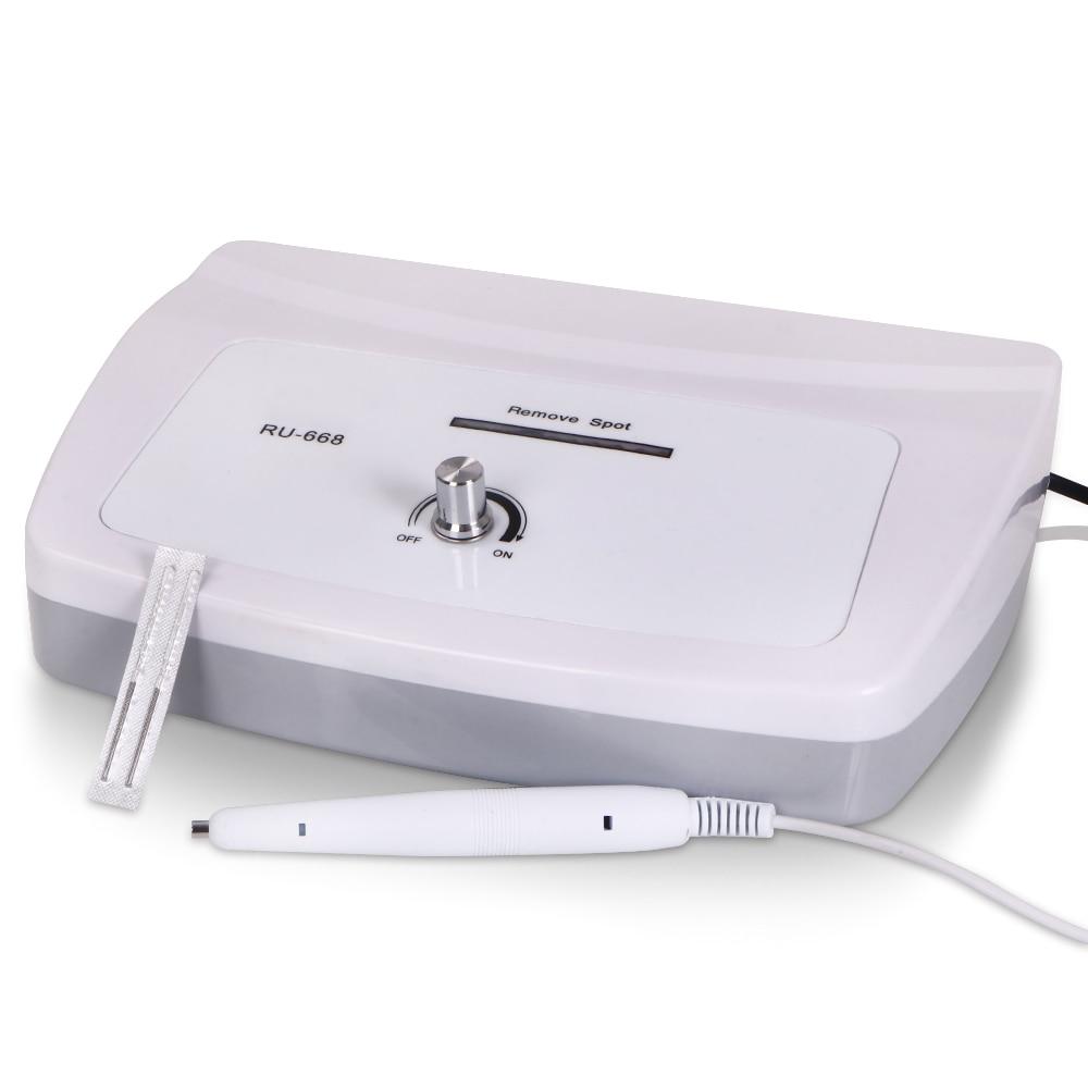 surepty portatil remocao a laser cicatrizes mole manchas reducao anti sardas uso domestico dispositivo
