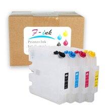 F-INK пустой многоразовый картридж совместимый для сублиджет Sawgrass Virtuoso SG400 и SG800, подходит для сублимационных чернил
