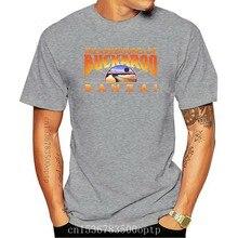 New The Adventures of Buckaroo Banzai Men T-shirt Tee S-2XL