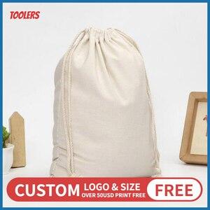 30x40cm Large Size 100% Cotton Canvas Dr