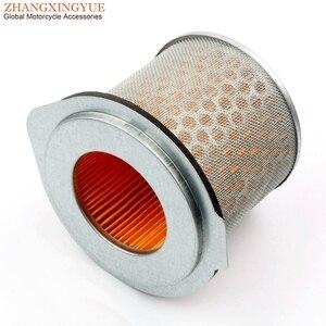 Image 4 - Воздушный фильтр для мотоцикла Honda CB300 CB 300 17213 KVK 900
