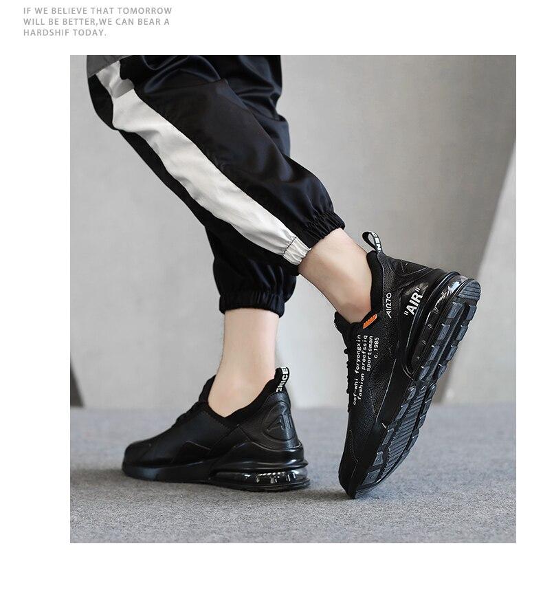 休闲运动潮鞋_14