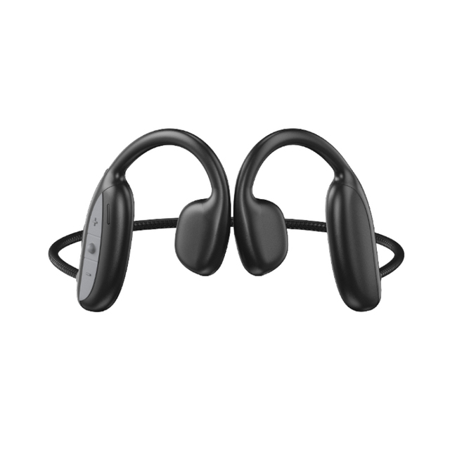 Bluetooth Open-Ear MP3 Wireless Sports Headphones Surround Sound 3