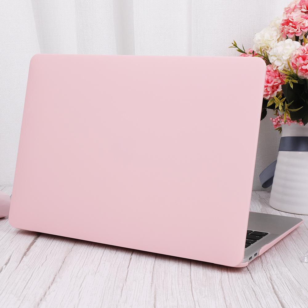 Redlai Matte Crystal Case for MacBook 174
