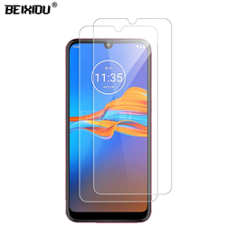 На Алиэкспресс купить стекло для смартфона 2 pcs full tempered glass for motorola moto e6 plus screen protector 2.5d 9h tempered glass for moto e6 plus protective film