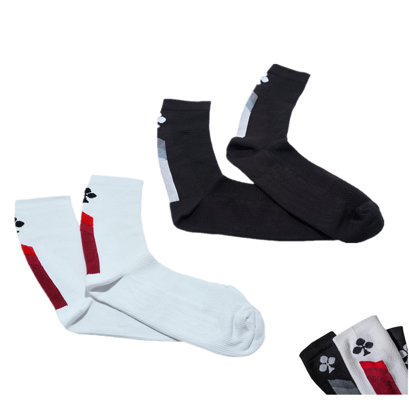 New Profession Compression Cycling Socks Men Team Bicycle Socks Colnago Outdoor Breathable Sports Bike Socks