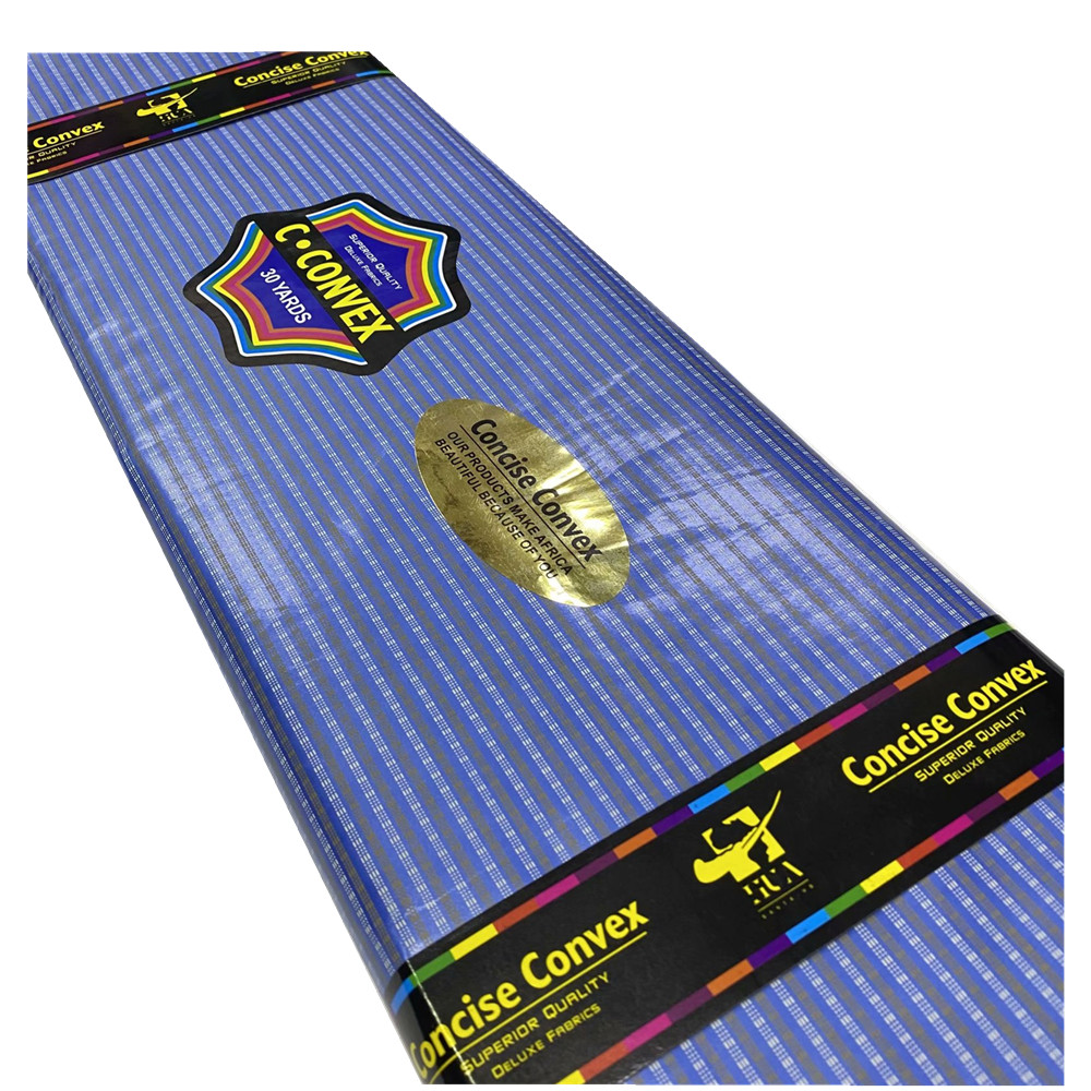 Familiar 2021 Atiku fabric for men african robe dentelle nigerian fabric jacquard brocade fabric sewing materials 5yard   LY-290