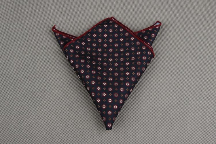 口袋巾-013副