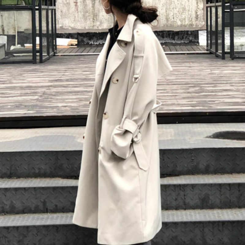 رخيصة بالجملة 2019 جديد الخريف الشتاء الساخن بيع المرأة موضة netred السيدات عادية ملابس العمل سترة لطيفة BP118
