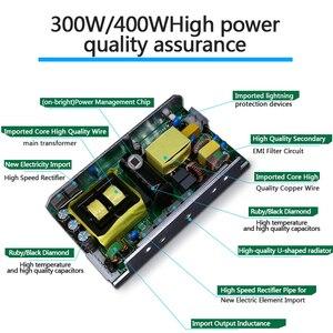 Image 3 - 16 Ports PoE Ethernet gigabit Switch With 2 Gigabit SFP 24 PoE 2 SFP Ports Gigbit PoE 48V Standard PoE Ethernet Network Switch