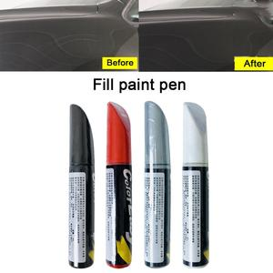 Car Mending Paint Pen Professi