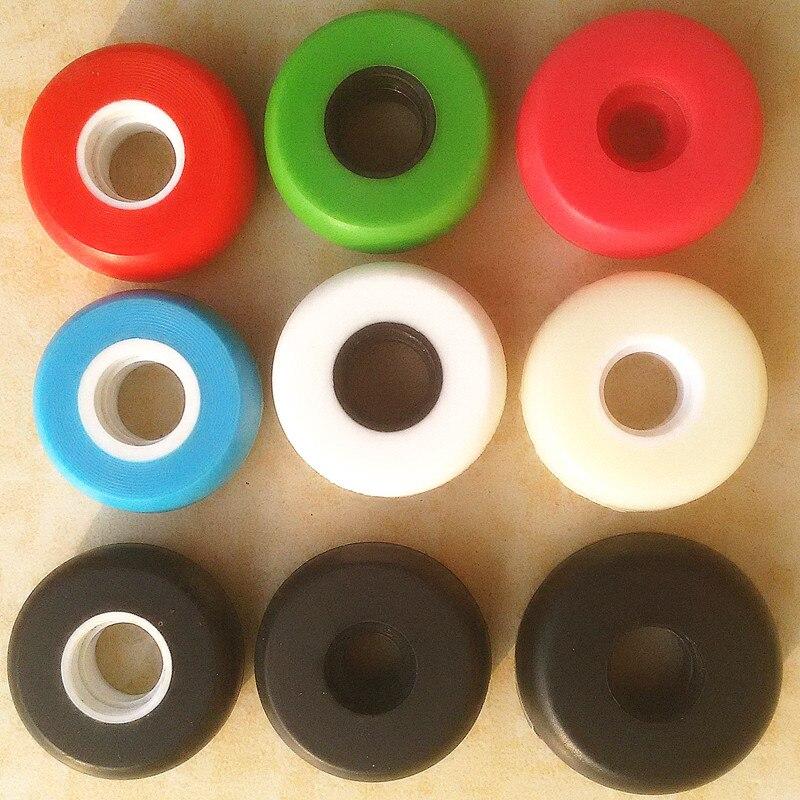 Agreessive Skating Wheel 58mm 90A Drift Sliding Inline Skates Rodas Slide Roller Skating Tyre 58 Shift Show For SEBA ABEC-9 8pcs