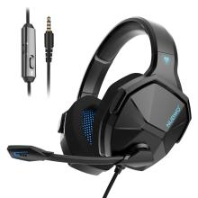 Xiberia NUBWO N13/N16 Over-ear PC Gaming Headset for PS4 NEW Xbox-one 3D Surround Stereo Headphones with Mic Noise Cancelling xiberia k3 over ear pc gamer game headset usb 7 1 virtual surround sound stereo bass pro gaming headphone with mic vibration led