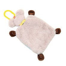 Infant baby multi-function koala accompanying sleep soft-game-toy appease towel comfort plush toys