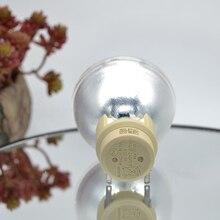 Original W1070 W1070+ W1080 W1080ST W1300 HT1085ST HT1075 projector lamp bulb P-VIP 240/0.8 E20.9n 5J.J7L05.001 for BENQ projector bare bulb w1070 w1070 w1080 w1080st ht1085st ht1075 w1300 projector bulb p vip 240 0 8 e20 9n for benq 5j j7l05 001