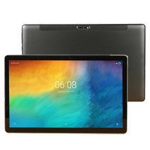 11.6-inch tablet 4G full Netcom dual card dual standby MTK6797 ten-core face recognition