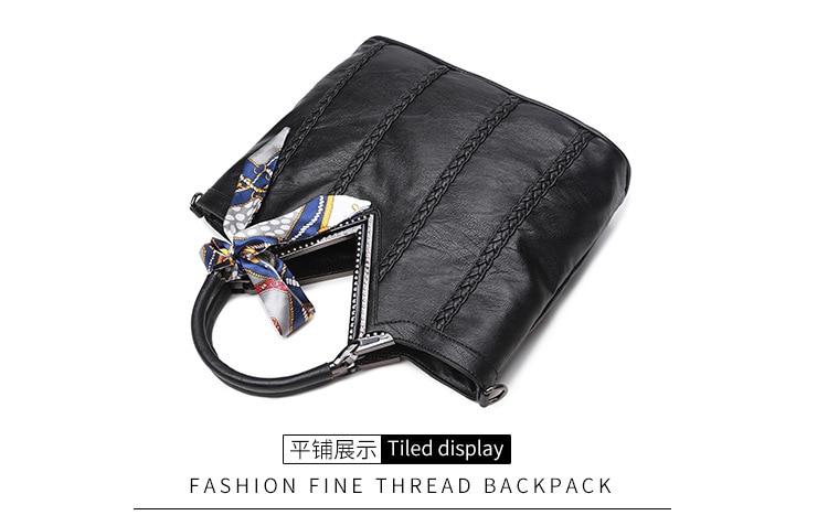 designer bolsas de alta qualidade 2019 borla