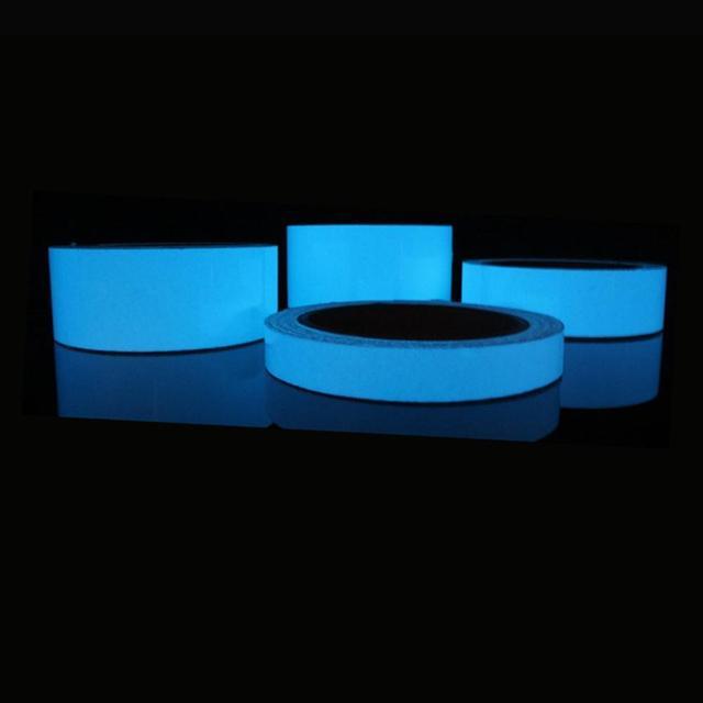 Blue 1.5CMx1M