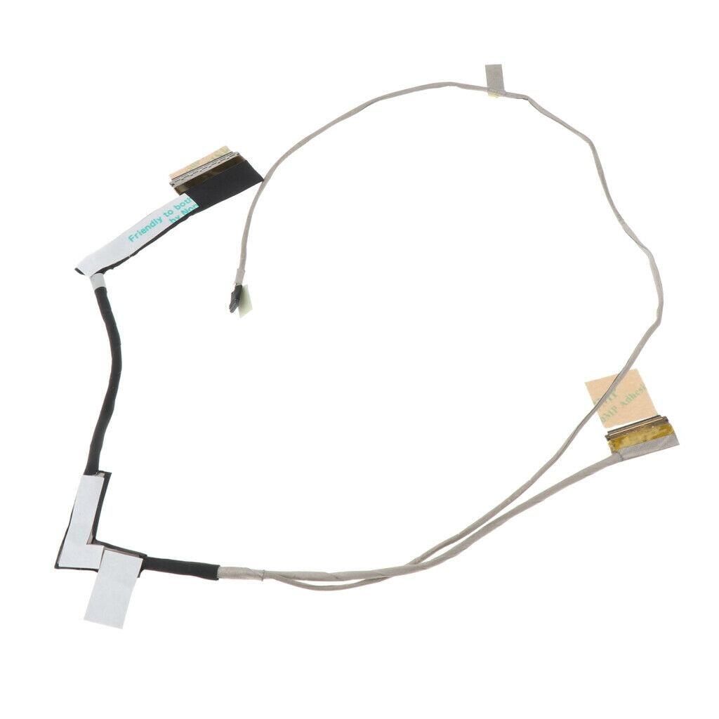 Doughpro 110116910 Hi//Lo Valve Gas Combination