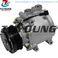 auto AC Compressor For Ford Explorer Expedition Lincoln Mercury 5W1Z19V703AA 1L2Z19703DA 2C2Z19V703BC 77540 77588|compressor|compressor ac|  -