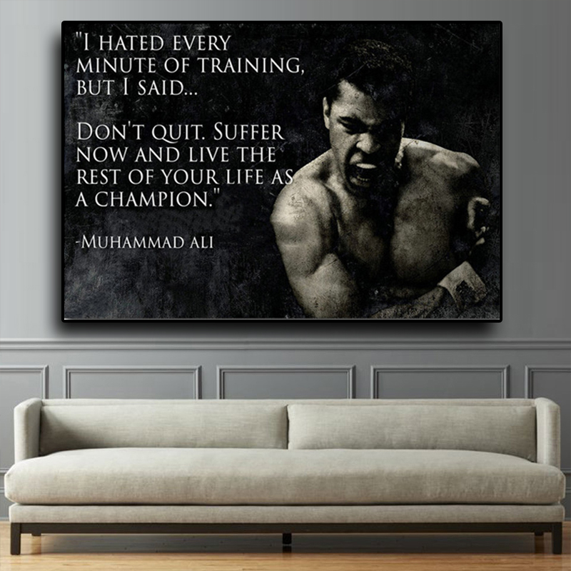 Muhammad-Ali-Motivational-Quote-Wall-Art-Pictures-Canvas-Painting-Nordic-Inspirational-Sport-Posters-Prints-Cuadros-Home (1)