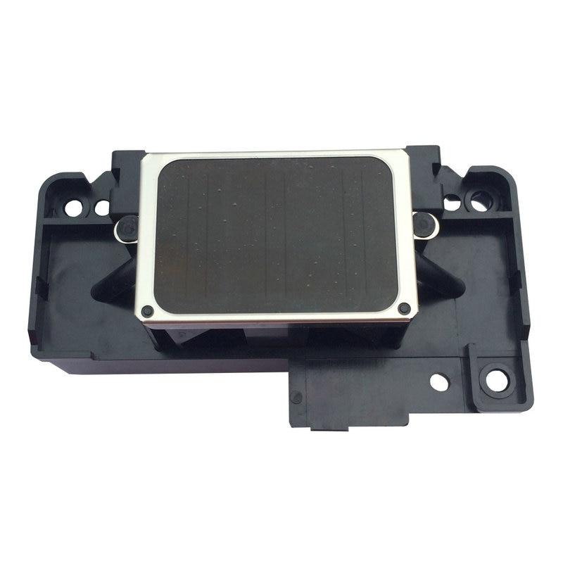 F166000 F151000 F151010 ההדפסה ראש מדפסת ראש עבור Epson R200 R210 R220 R230 R300 R310 R320 R340 R350
