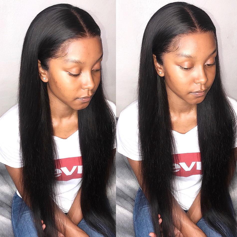 4-main-prom-queen-6a-hair-brazilian-straight-hair-3-and-4-bundles-double-machine-weft-100-remy-human-hair-weave-brazilian-hair