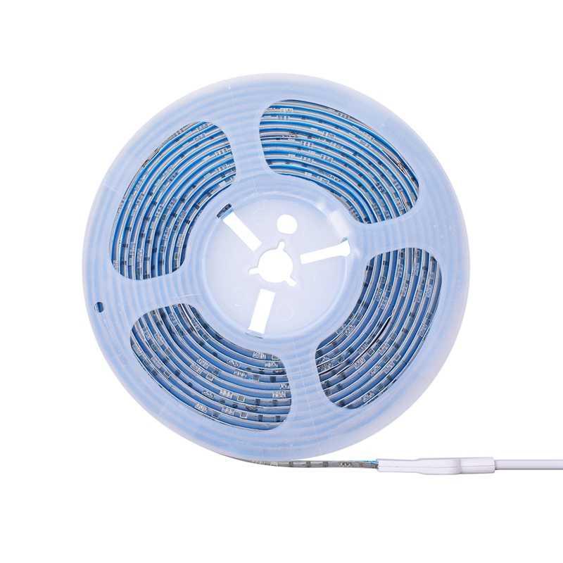 BlitzWolf BW-LT11 LED ضوء الشريط LED مصباح RGBW الذكية App عن بعد أضواء إضاءة مقاومة للماء العمل مع أليكسا جوجل المساعدة
