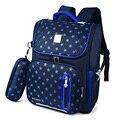 Детские рюкзаки через плечо  детская сумка  школьный рюкзак для детского сада  сумки для девочек и мальчиков  школьный ранец