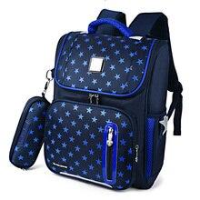 Children Backpacks Shoulders A Kids Bag School Kindergarten Backpack Girls Bags For Boys Schoolbag Mochila