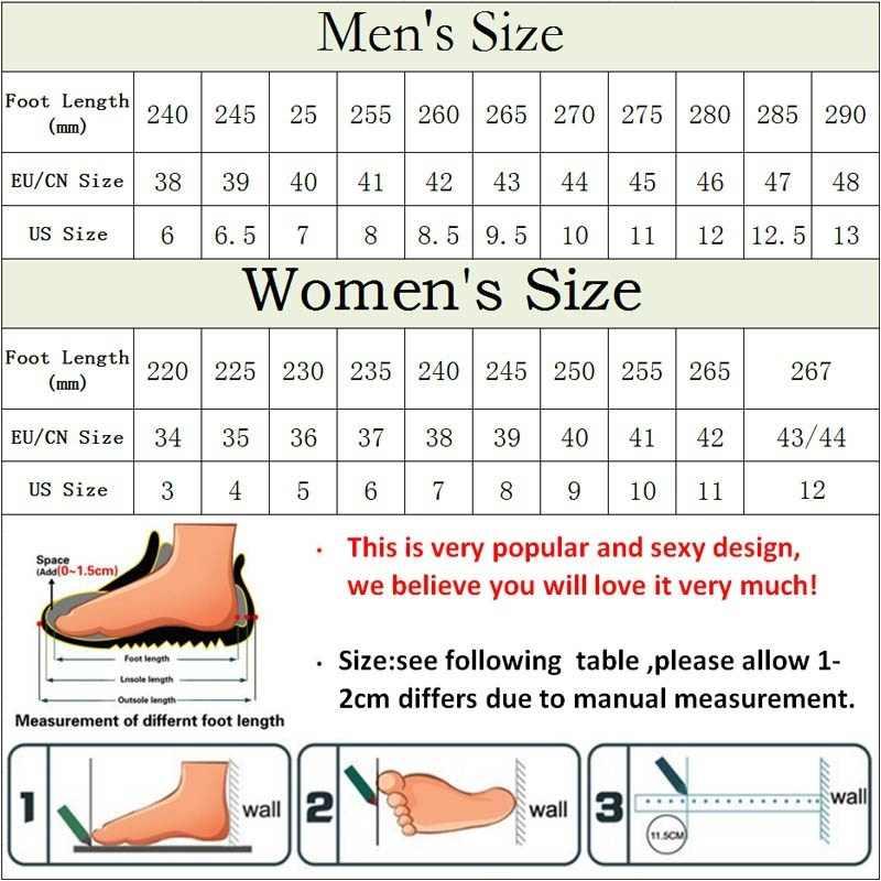 Frauen Und männer Stahl Kappe Arbeit Sicherheit Schuhe Casual Atmungsaktive Turnschuhe Punktion Beweis Stiefel Komfortable Industrielle Schuhe für Männer