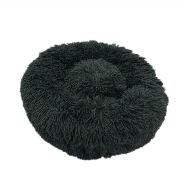 Super Soft Dog Bed Plush Cat Mat Dog Beds For Labradors Large  4
