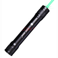 Whist A3 Green light high power USB laser pen far laser lamp Laser Pointer conference projection laser pointer
