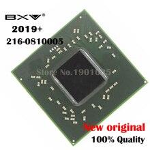 DC:2019+ 100% New original  216-0810005 216 0810005 BGA Chipset стоимость