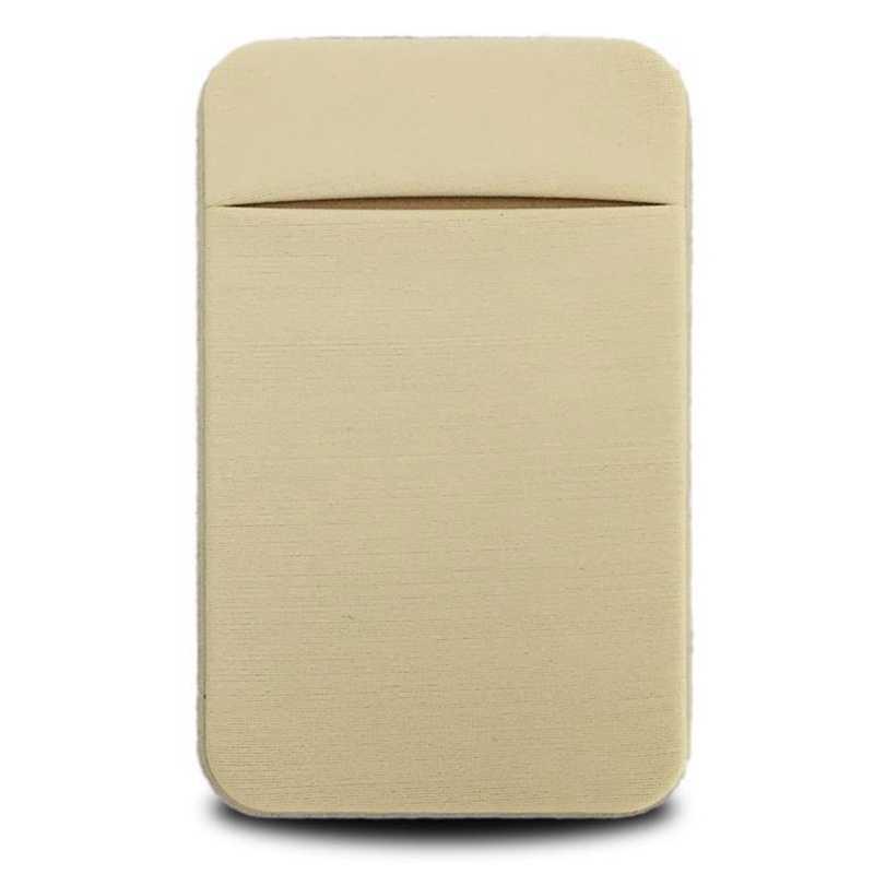 Новый держатель для мобильного телефона с отделением для кредитных карт, карман, клейкий эластичный инструмент для iphone 6s 7 8 Xs max Xr