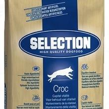 Royal Canin Selection HQ Croc Adult